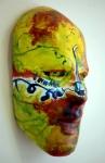 ~Davids Colors masqueHysteria (c) 2011